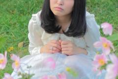 田中僚那03